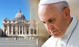 Vaticano publica un manual para tratar los casos de abusos a menores