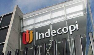 Indecopi: Hania Pérez de Cuellar se convirtió en la nueva presidenta