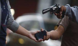 SMP: vecinos de asociación Villa Los Olivos atemorizados por constantes robos