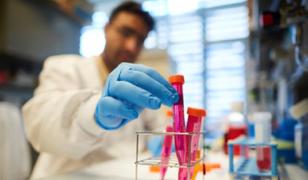 Coronavirus en Perú: aprueban estudio de fase 2 para laboratorio alemán