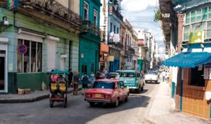 Cuba anuncia su primer día sin contagios por coronavirus