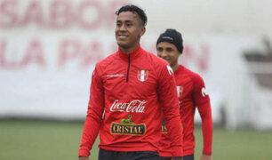 Al fútbol español: Renato Tapia es el nuevo jugador del Celta de Vigo
