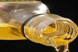 Aceite peruano de semillas ají mirasol destaca en premio francés