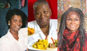 CIDH saluda propuesta del Congreso para declarar el Día Nacional de la Mujer Afroperuana
