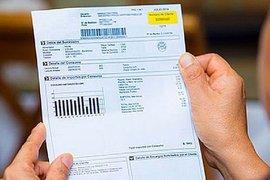 Enel: todo lo que debes saber sobre el bono S/ 160 o la fracción de su deuda de luz