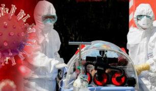 SINADEF: vocero confirma que habrá nueva actualización de fallecidos por COVID-19
