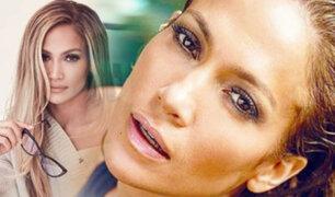 Jennifer Lopez cumple 51 años luciendo más bella que nunca