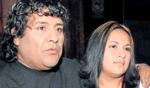 Toño Centella: cantante anunció el fin de su matrimonio e infidelidad de su esposa