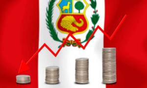Fiestas Patrias: ¿qué alternativas tiene el Gobierno para superar la crisis económica?