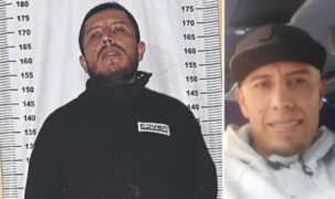 Piura: capturan a sujeto que le arrancó el labio a su expareja de un mordisco