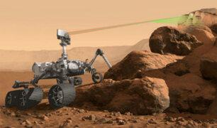 ¿Hubo vida en Marte? NASA lanza robot Perseverance en busca de vida extraterrestre
