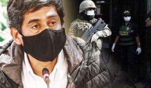 Gobierno extiende estado de emergencia y cuarentena focalizada hasta el 31 de agosto