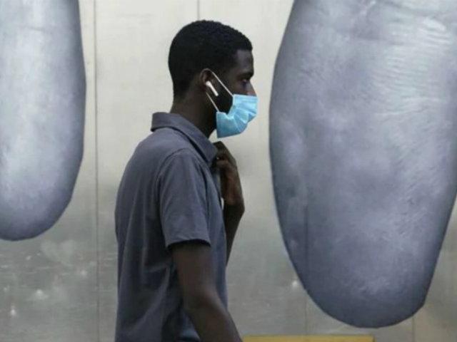 Coronavirus en el MUNDO: más de 10 millones 500 mil infectados