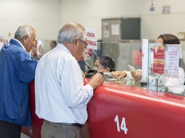 ONP otorga pensión provisional a afiliados en riesgo por COVID-19
