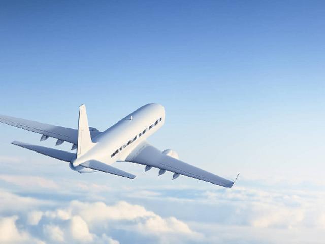 Reinician vuelos nacionales con pasajes desde 50 soles