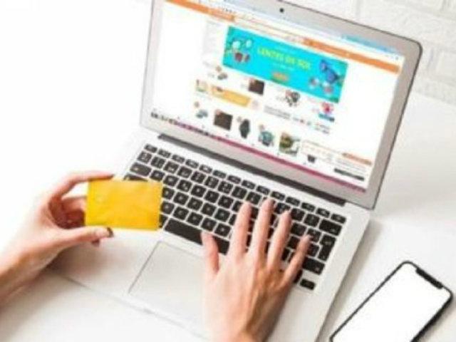 Cyber Wow: Indecopi investigará ofertas publicadas durante semana de rebajas