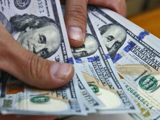 El dólar y su desequilibrio en el país
