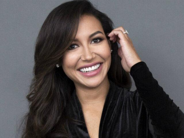 """Naya Rivera: cadáver de actriz de """"Glee"""" fue encontrado en lago donde desapareció"""