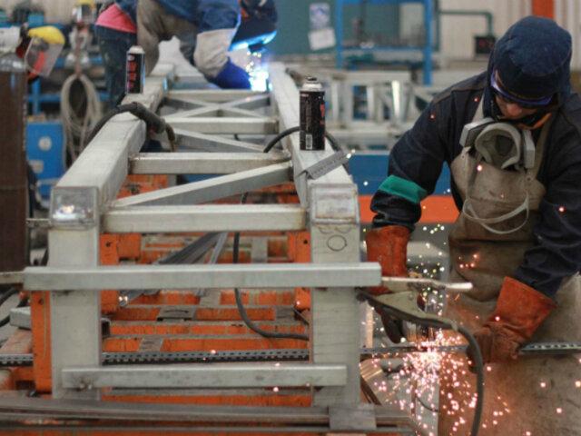 Suspensión de labores: casi 100,000 trabajadores serán beneficiados con bono de S/. 760