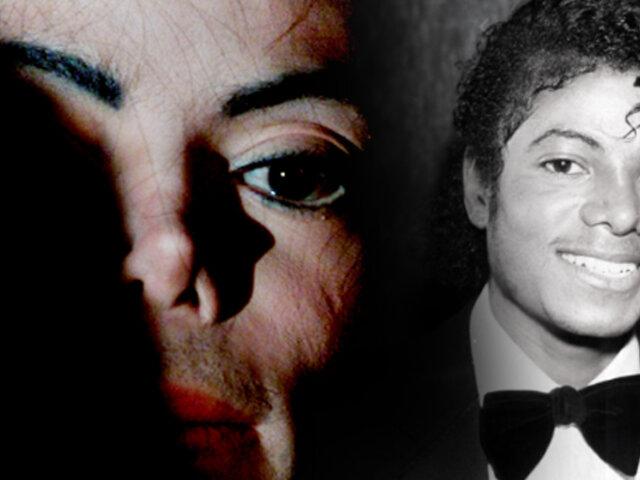 Revelaron nuevos detalles de la autopsia de Michael Jackson