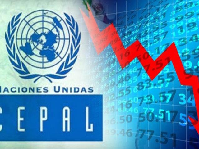 Argentina, Brasil y México liderarán la subida regional de la pobreza por la pandemia
