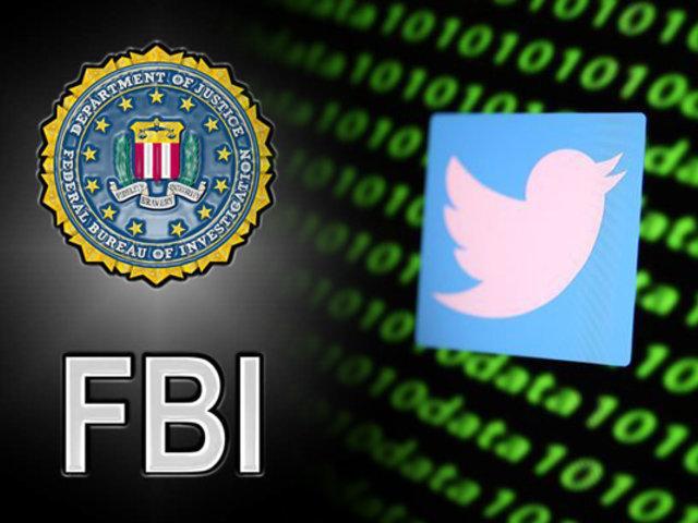 El FBI y otras agencias de seguridad investigan el hackeo a Twitter