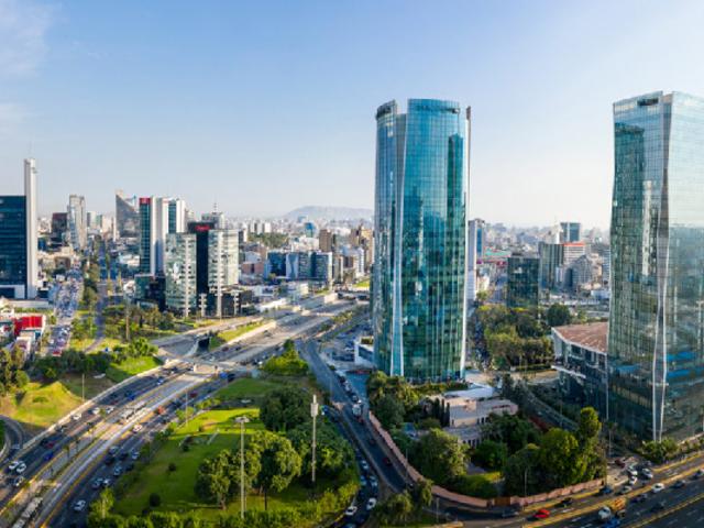 Economía peruana creció más de 10 % en junio respecto a mayo según el BCR