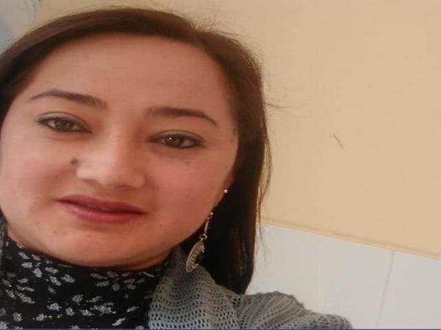 Tocache: enfermera pide ayuda para que su colega infectada de COVID-19 sea trasladada a Lima
