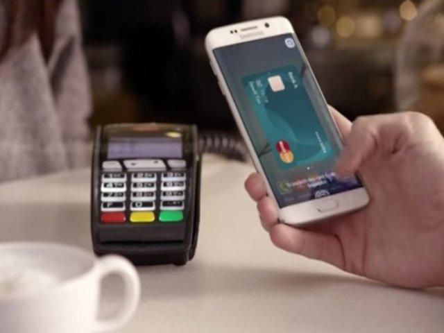 Chile pone en práctica compra con billeteras digitales para disminuir posibles contagios de COVID-19