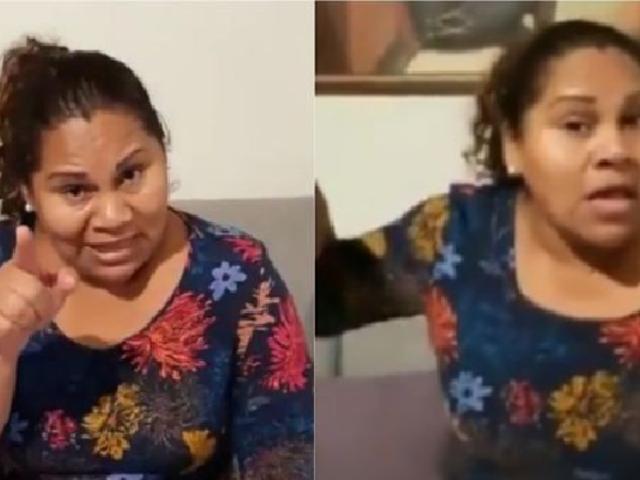 Ica: cantante criolla que creó música contra la COVID-19 lucha por su vida tras contraer el virus