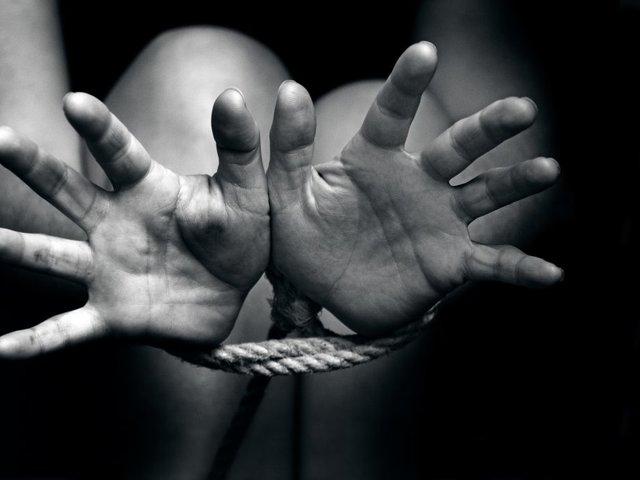 Presunta organización vinculada a Chacalón Jr. explotaban sexualmente a niñas entre 9 y 17 años