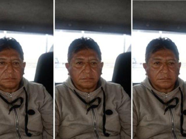 Testigo clave del caso Escuadrón de la Muerte fallece en prisión
