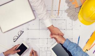 Concytec alista cinco convocatorias de financiamiento de proyectos