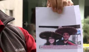 San Borja: ancianos denuncian que sus inquilinos deben 26 meses de alquiler de departamento