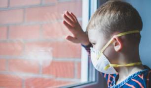 Coronavirus en Perú: 72 menores de edad fallecieron a causa de la letal COVID-19