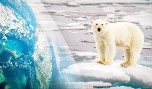 Calentamiento Global: la Tierra se acerca al peligroso límite de los 1,5 grados