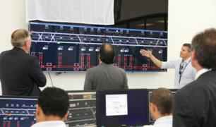 Concytec convoca a concurso de programas de capacitación en respuesta al COVID-19