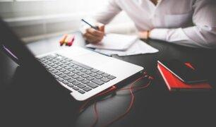 Concytec lanza concurso para financiar proyectos de investigación aplicada en Ciencias Sociales