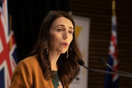 Nueva Zelanda ordena confinamiento, tras registrar 4 casos de COVID-19