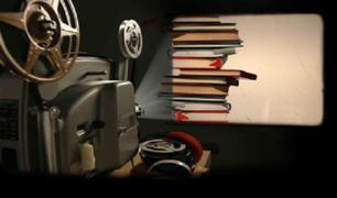 Feria del Libro y Festival de Cine de Lima serán 100 % virtuales