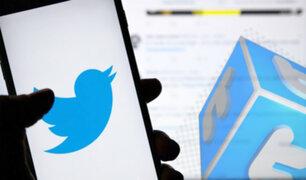 Twitter no funciona: usuarios reportan caída del servicio a nivel mundial