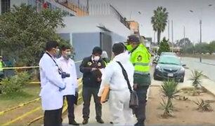 Menor que murió al caer en pozo: familia denuncia demora en diligencias