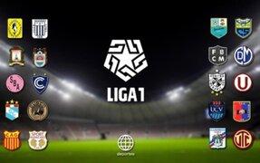 La Liga 1 se reanuda, tras reunión entre premier Martos, IPD y FPF