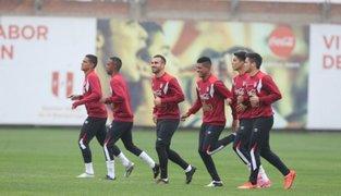 Qatar 2022: Eliminatorias de Sudamérica serían postergadas y tendrían nuevo formato