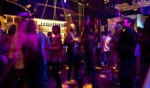 Coronavirus en España: ordenan cerrar bares y discotecas para frenar ola de contagios