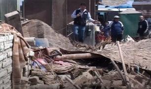 Informe Especial: a 13 años del terremoto que devastó la ciudad de Pisco