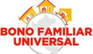 ¿Cómo renunciar al Bono Familiar Universal?