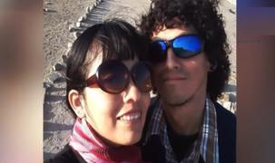 Huacho: madre de familia fue degollada dentro de su vivienda