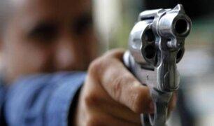 Callao: familia de barbero asesinado indignada tras liberación de presunto autor