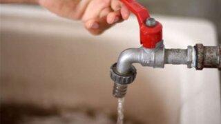 ¡Atención! Hoy habrá corte de agua en Ate y La Molina: conoce aquí las zonas y el horario
